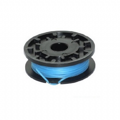 Flymo FLY020 Spool and Line Fits Models Twist n Edge Replaces Product Code 51365190